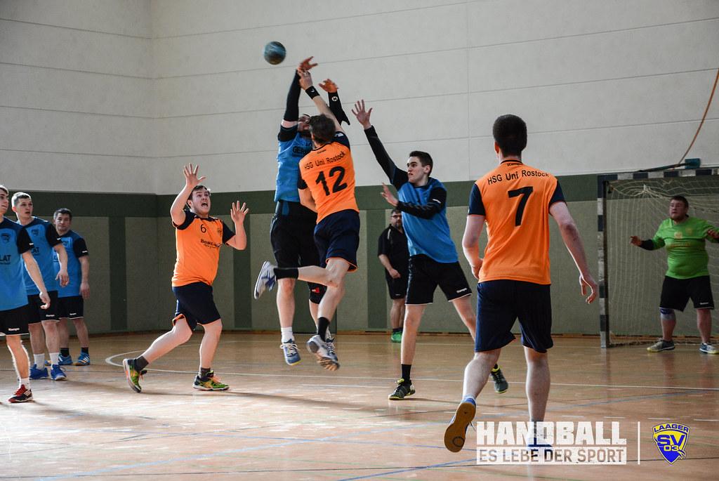 20180303 Laager SV 03 Handball Männer - HSG UNI Rostock (20).jpg