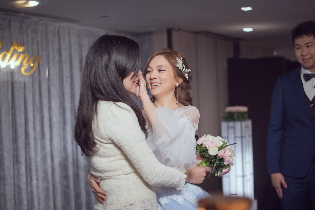 20171210晶華酒店婚禮記錄 (323)