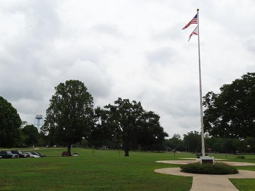 Marion Military Institute, Marion, AL