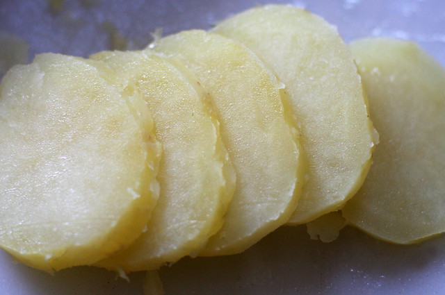 Chipirones con cebolla caramelizada (33)