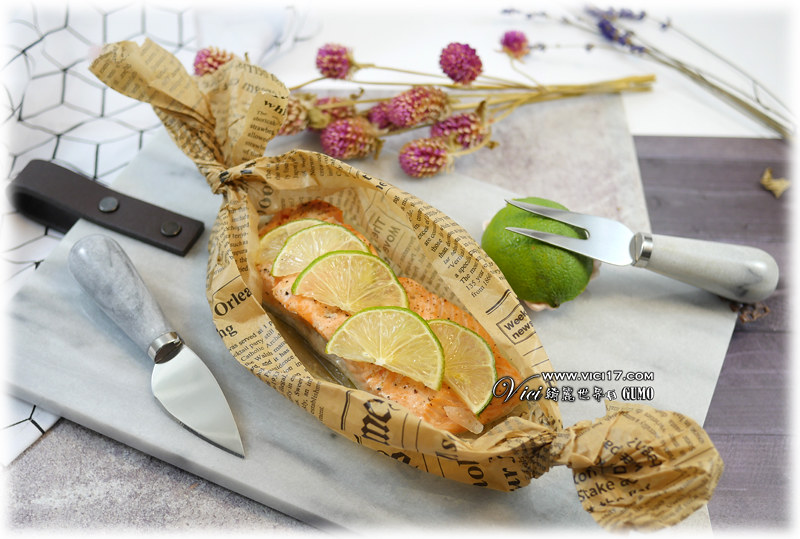 0124紙包魚063
