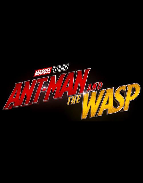 9個《蟻人與黃蜂女》你沒注意到的秘密!Ant-Man and the Wasp