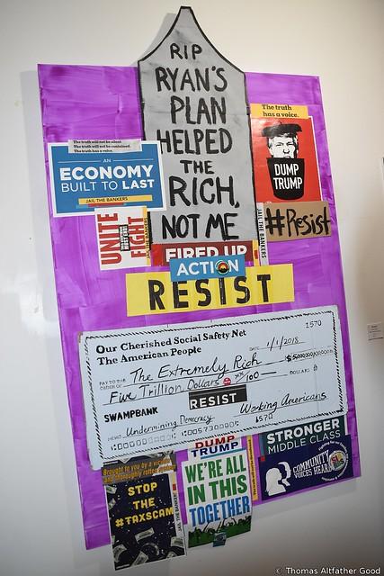 #ArtOfTheProtest 06