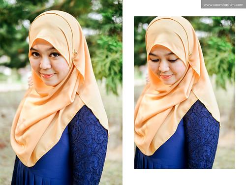 FN_Portrait_08