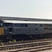 31530 Chester 140790
