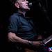 Martyn Joseph - Photocredit Neil King-16