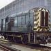 BR-08854-D4022-Wimbledon-050591a