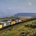 37510-37503 Skinningrove-Tees Yd steel, Hunts Cliff 21.09.1987