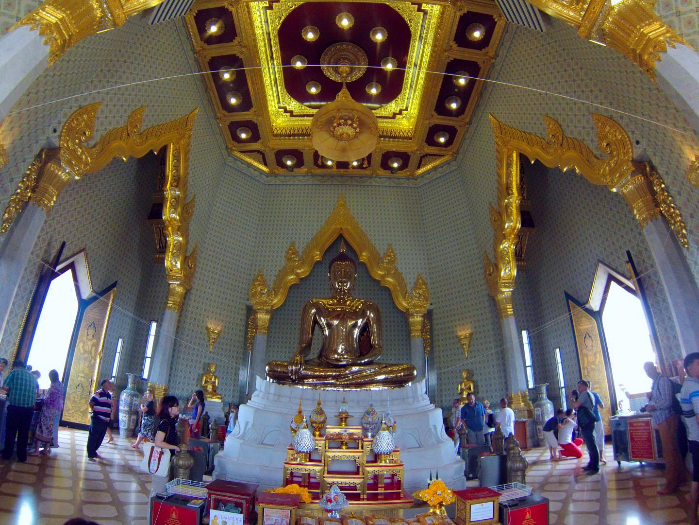 10 cosas que NO debes hacer en Tailandia 10 cosas que no debes hacer en tailandia - 40578972251 a5819a663a o - 10 cosas que NO debes hacer en Tailandia