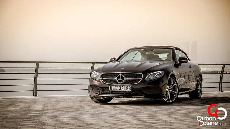 2018-mercedes-benz-e300-cabriolet-dubai-uae-gargash-carbonoctane-5