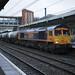 66766 at Ipswich