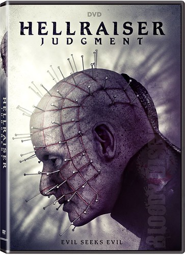 Hellraiser_Judgment_DVD_3D-watermarked