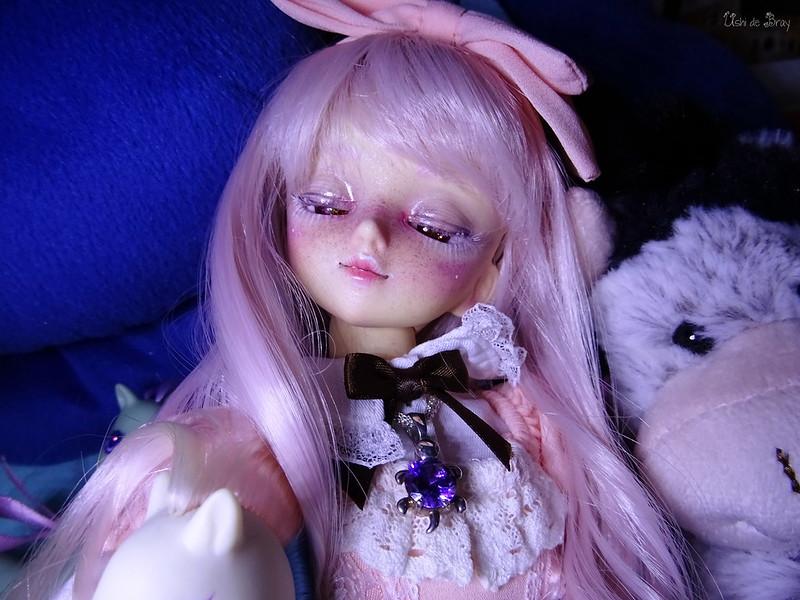 [Volks MSD Myu Sweet Dream] Ombéline p.4 + vidéo bas de page - Page 3 24800919187_8bdfe86a2b_c