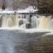 Linn Falls