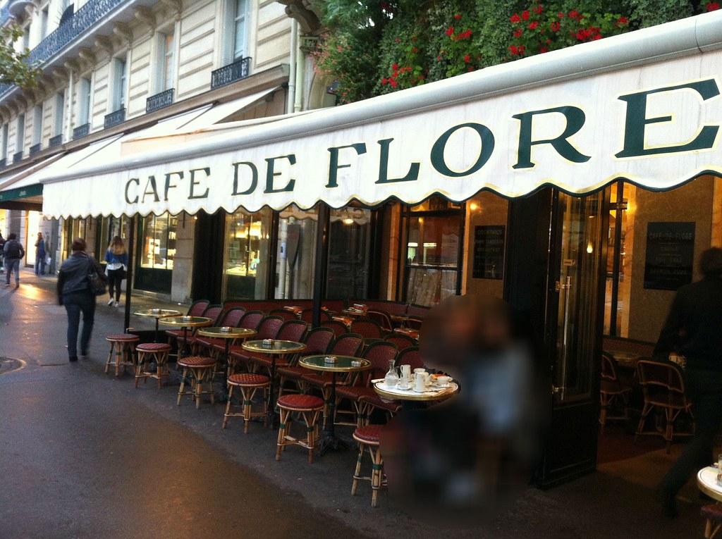 flore04