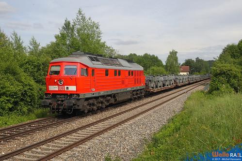 Neukirchen bei Sulzbach.14.06.13.