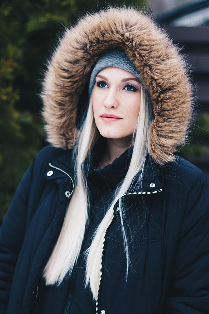 lammin-talvipukeutuminen-ennin-kengissa