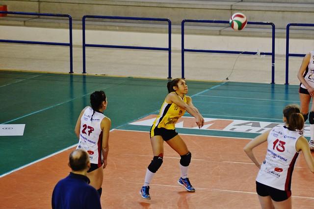 Tecnova-Volley-Gioia_Coppa-Puglia-D-F_2018_01_28_4