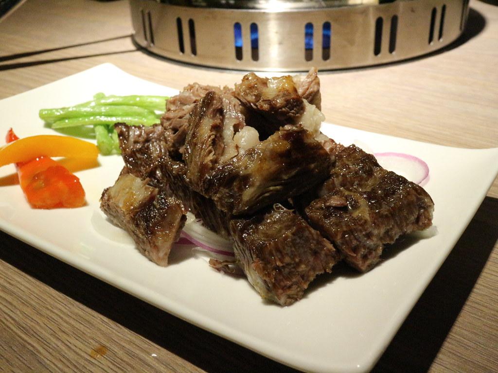 饗牛二館-火鍋·鮮牛肉專賣店 (20)