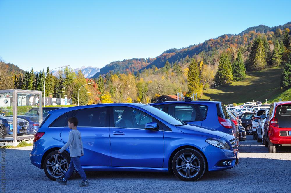 Garmisch-2017-(14)