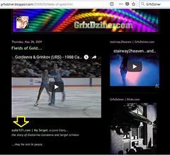 screenSuite101