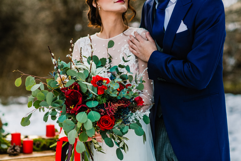 portofoliu-fotograf-nunta-318