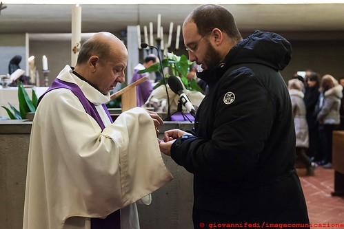 Funerale Renzo Bardelli (11)