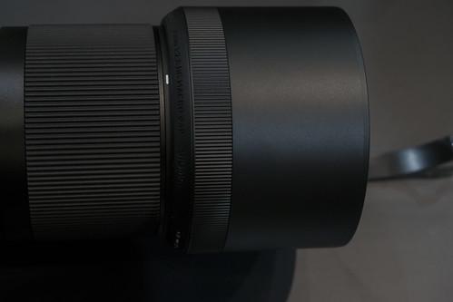 SIGMA 70mm F28 MACRO_04