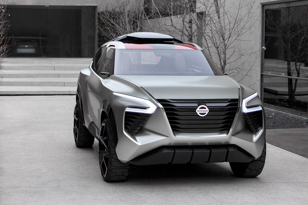 Nissan-Xmotion-Concept-63