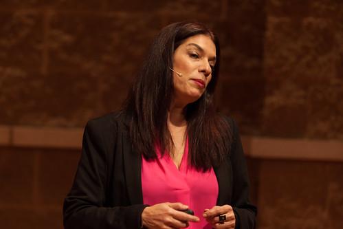20180119 SSE TEDX-160