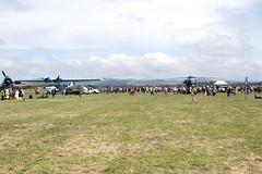 2018-01-20 Tauranga Air Show