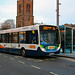 Stagecoach North East 27178 SK64OKD