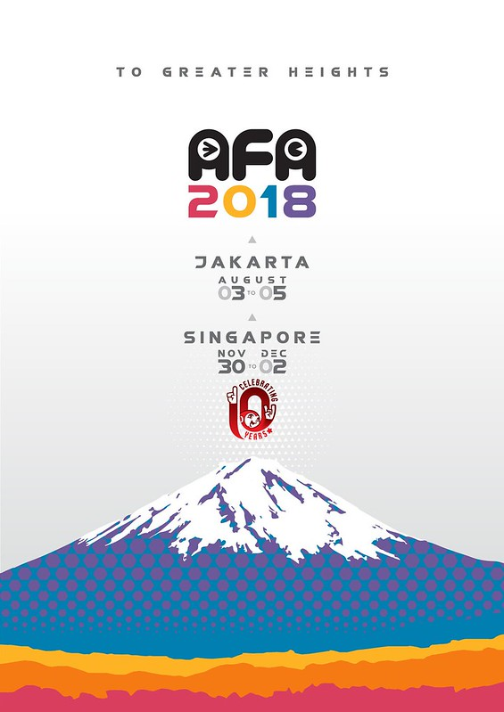 AFA2018_Date_Announcement