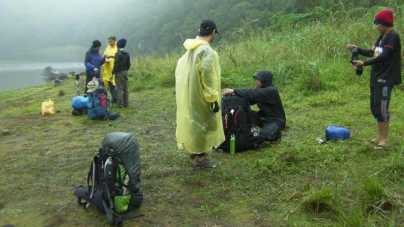 break_camp