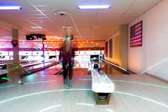 6/52- Duckpin Bowling