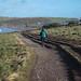 SWCP: Hayle Bay - towards Polzeath