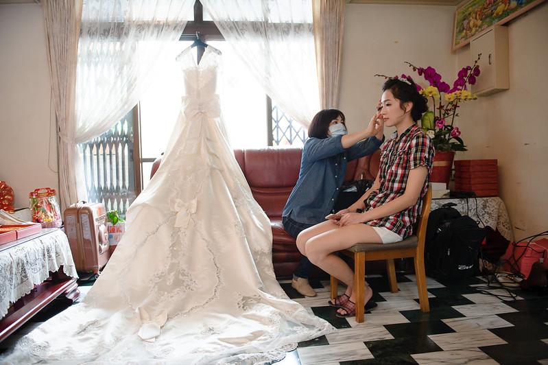 wedding20170416-63