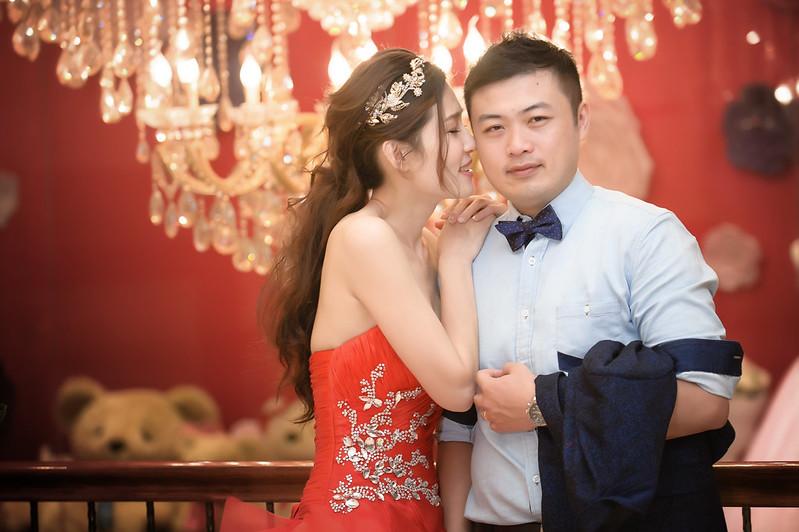 wedding20170416-896