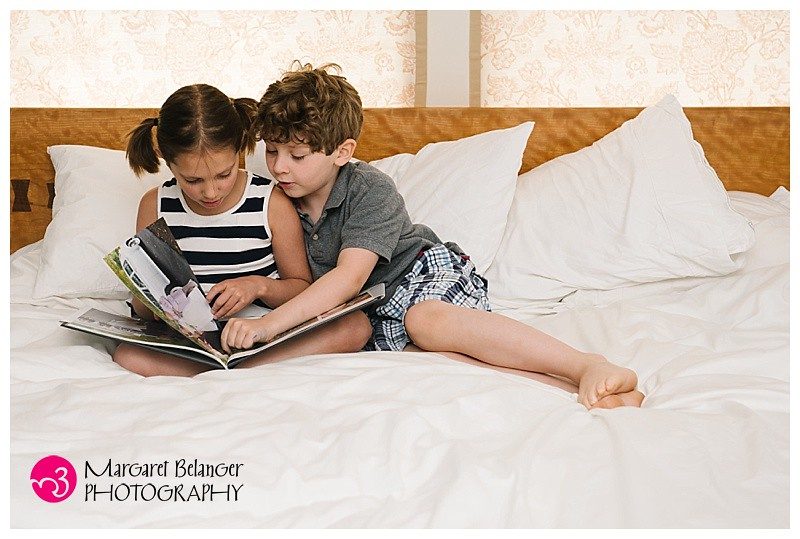 Winchester-family-session-170620_08