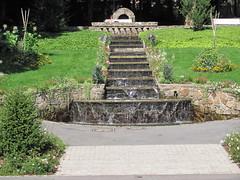 Plombières-Parc Impérial (2)