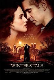 Chuyện Tình Mùa Đông - Winter's Tale (2014)