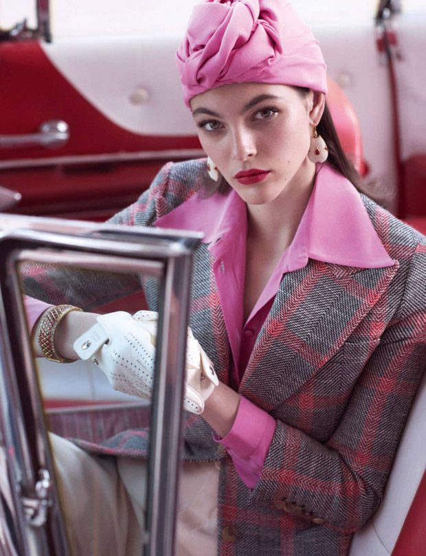 Vittoria-Ceretti-Vogue-Paris-Mario-Testino-09-620x809