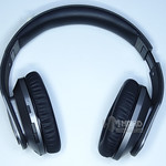 Auriculares Nootec Hammo Wireless 19