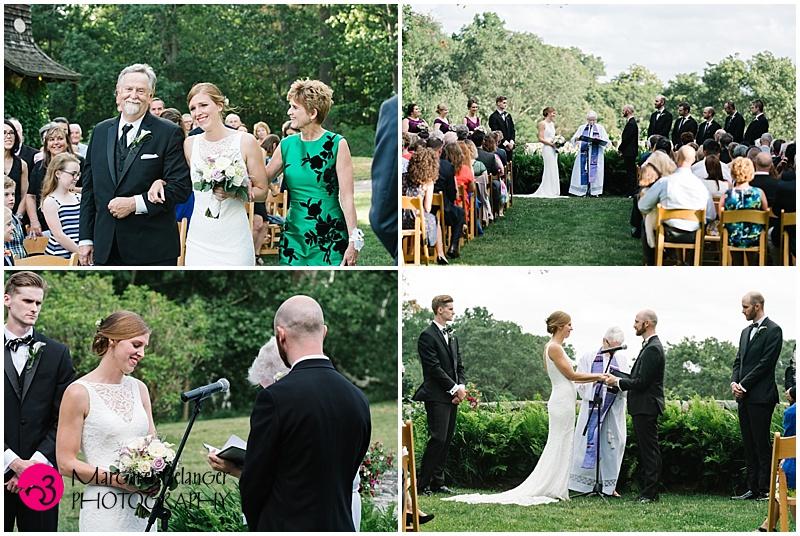 Stonehurst-Estate-wedding-025