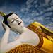 Buddha-rest Mattress by Carl's Captures