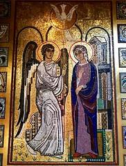 #Ascension #Church #GreekFood #Festival
