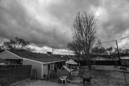 stormy_sky_b&w-20180120-100