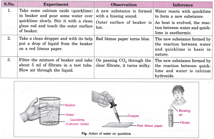 cbse-class-10-science-practical-skills-types-of-reactions-6