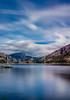 Lysefjord, Norwegen