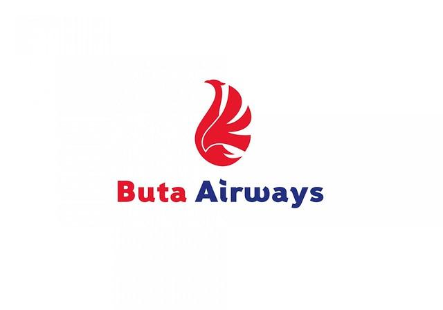 EMITT Fuat- İstanbul'da gündem Gazipaşa Havalimanı oldu -7